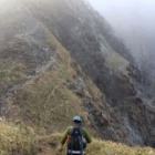 『日本百名山 丹沢山(蛭ヶ岳)に行ってきましたょ☆その4』の画像