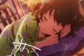 【ミリマス】桃子「お腹の調子が悪い……」
