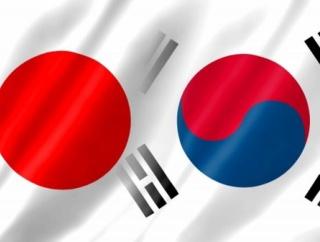 韓国が通貨スワップを頼んできたとかまじかよ