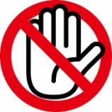 『守口市役所ではCP設定はございません!』の画像