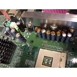 『Windows XPが起動できず再起動してしまうDELL Optiplex修理』の画像