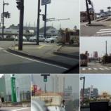 『富山にハッピーを届けるダッフィーバス密着24時 !』の画像