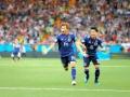 《セレッソ大阪》乾貴士(33)が10シーズンぶりに復帰へ。エイバルを今夏退団し現在無所属
