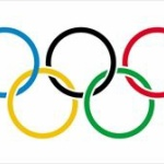 【東京五輪】ボランティア応募・・・都立高担任が生徒に「とりあえず書いて全員出して!」