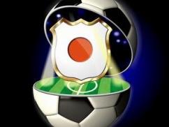 2002年サッカー日韓W杯で韓国だけ批判され日本に批判がないのは何故?