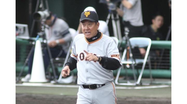 巨人ファン集合! もしも巨人が日本シリーズ4連敗したら、原監督は辞任すべき??