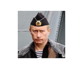【ソマリア海賊終了のお知らせ】ロシアのタンカー乗っ取る→軍艦出動