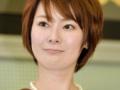 【悲報】遠野なぎこ、再婚から55日で離婚wwwww