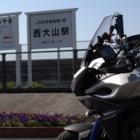 『2016年GW 九州縦断ツーリング その11』の画像