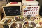 ピザもある!食堂カフェpotto × タニタカフェ 交野店にテイクアウトメニューが登場してる!