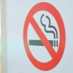 【朗報】イオンさん、全従業員の喫煙を禁止にする