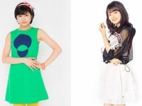 加賀楓と上國料萌衣が同じ服を着てる件
