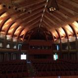 『加古川アラベスクホール』の画像