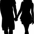中卒派遣トッモ「俺結婚したんだ」 ワイ(しょーもない女やろな) →