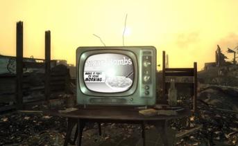 Fallout シリーズ歴代トレーラー