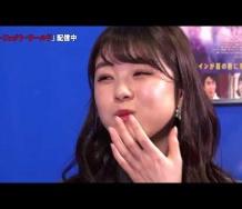 『【シネドラCheck!#111】中西香菜・室田瑞希『パーフェクト・ワールド』紹介編』の画像