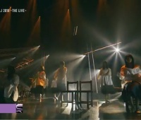 【欅坂46】MTV「Student Dance」動画キタ━━━(゚∀゚)━━━!!