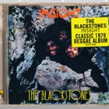 『Blackstones「Insight」』の画像