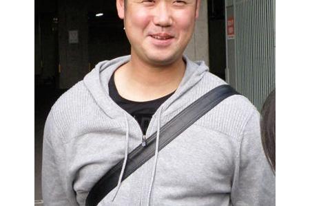 巨人大竹の私服姿wwwwwwwww & 巨人笠原、修学旅行のノリで横浜遠征 alt=