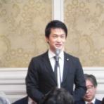 小川淳也の活動報告
