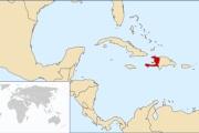 ハイチ大統領「食糧支援はもう十分。もういらん」 →次は何送るべきか?