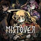 『MISTOVER』最悪セーブデータまでロストするローグライクRPG!