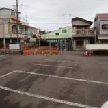 『※注意※ 駐車場について』の画像