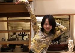 【要チェック】元乃木坂46・伊藤万理華ちゃんが12時からラジオ番組にゲスト出演するぞwww