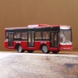 『Siku 路線バス SK1021』の画像