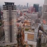 『「天空のビアパーティ」~【ソラメンテ】(ホテル阪急インターナショナル25F)』の画像