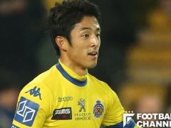 【 タッチ集 】森岡亮太、今季9アシスト目!勝利に貢献!
