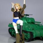 Go Navy! (乙)