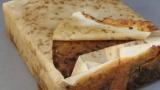 100年前のケーキが南極で発見される。しかも食べることの出来る状態!(※画像あり)