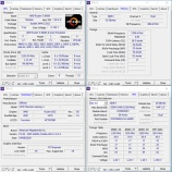 『ASRock X570 Phantom Gaming4でOCMEMORY DDR4-3600を試す』の画像