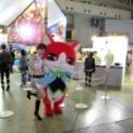 東京ゲームショウ2014 その108(コーエーテクモゲームス)