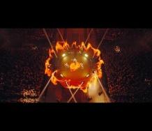 『【悲報】BABYMETAL公式MV、鞘師里保じゃない方を採用』の画像