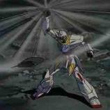 『モビルスーツが使ったことがなさそうな武器wwwww』の画像