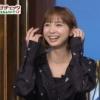【画像】格付けチェックに出た篠田麻里子(31歳)wwwwwwwwwwwwwwwwwwwwwwwwwwww