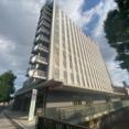 宿郷に『ユニゾインエクスプレス宇都宮(UNIZO INN Express)』なるビジネスホテルがオープンしてる。