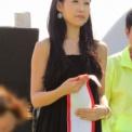 第20回湘南祭2013 その49 湘南ガールコンテスト(選出)の11