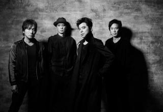 """【音楽】エレファントカシマシ、スピッツ、Mr.Childrenが""""たまアリ""""で夢の競演"""