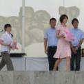 2014年湘南江の島 海の女王&海の王子コンテスト その78(決定!海の女王&海の王子2014)の17