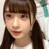 『[動画]2020.05.25(21:16~) SHOWROOM 「≠ME(ノットイコールミー) 菅波美鈴」@個人配信 【ノイミー】』の画像