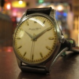 『『I.W.C』・・・この時計が売れないはすがない!!』の画像
