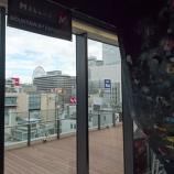 『ボルタリング7級に挑戦中!!』の画像