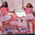 第15回湘南台ファンタジア2013 その45 (バクステ外神田一丁目の5)