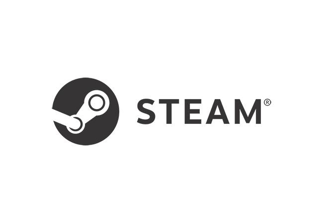 Steam・epic戦争wwwwwww