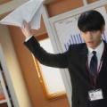 『二月の勝者―絶対合格の教室 第2話』柳楽優弥が主演する日本テレビ系連続ドラマ