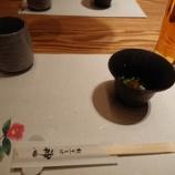 『今年も蕎麦屋さんで忘年会🍻~@割烹そば神田 茶屋町本店』の画像