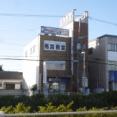 馬渕教室寝屋川駅前校が間もなく建て替えへ。2020年7月までの仮移転先はアドバンスねやがわ2号館・B1F
